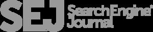SEJ-300x64